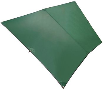 Terra Nova Adventure Tarp 1  - Click to view a larger image