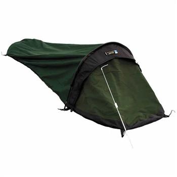 Terra Nova Jupiter Bivi Backpacking Tent