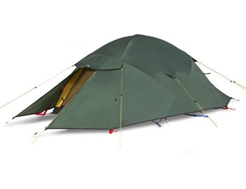 Terra Nova Super Quasar Tent 2017 - Click to view a larger image  sc 1 st  C&ing World & Terra Nova Super Quasar Tent 2017 | CampingWorld.co.uk