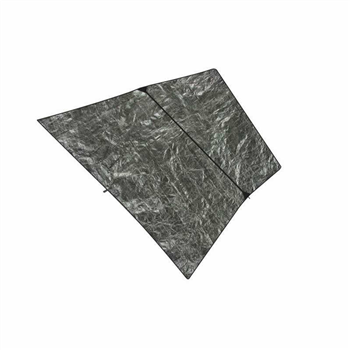 Terra Nova Tarp Ultra 1 Terra Nova Tarp Ultra 1 - Click to view a larger image