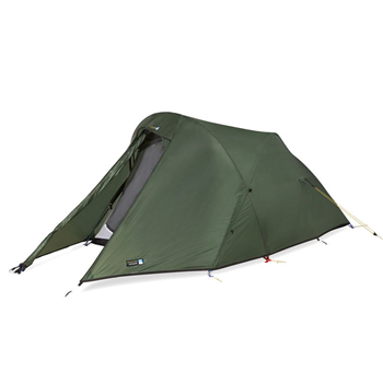 Terra Nova Voyager Tent  Voyager Tent 2017 - Click to view a larger image