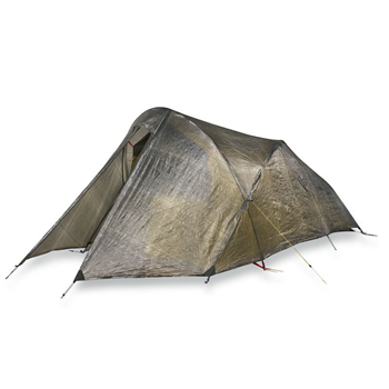 Terra Nova Voyager Ultra 2 Tent  Terra NOva Voyager Ultra 2 Expedition Tent - Click to view a larger image