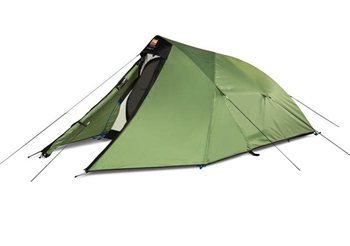 Wild Country Trisar 2 Tent  - Click to view a larger image
