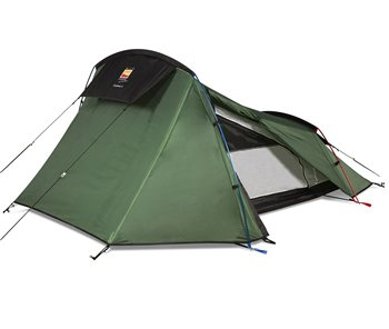 Wild Country - Coshee 3 Tent