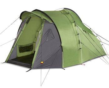 Wild Country Etesian 4 Tent 2017