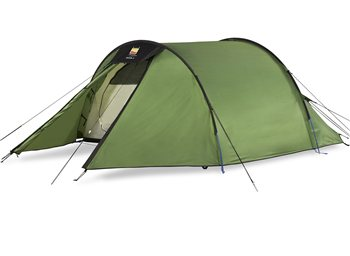 Wild Country - Hoolie 3 Tent