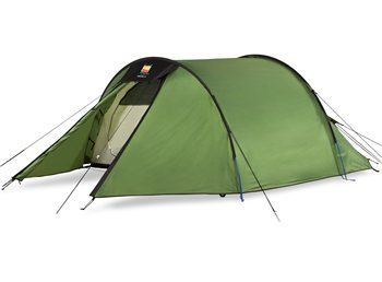 Wild Country - Hoolie 4 Tent