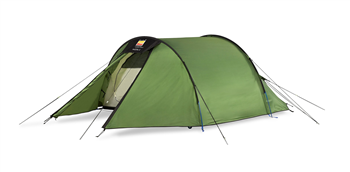 Wild Country Hoolie 2 Tent Hoolie 2 Tent 2017 - Click to view a larger image
