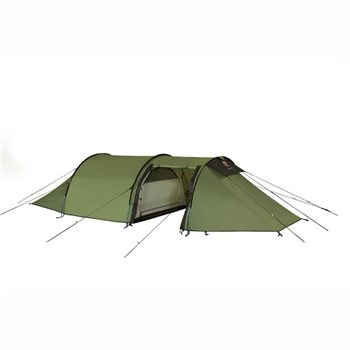 Wild Country - Hoolie 2 ETC Tent