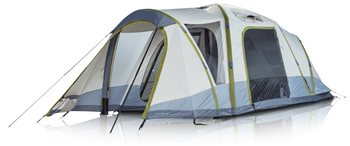 Zempire Aerodome 1 Classic Air Tent 2018  - Click to view a larger image