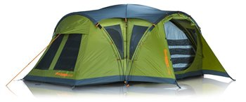 Zempire Condo Dome Tent   - Click to view a larger image