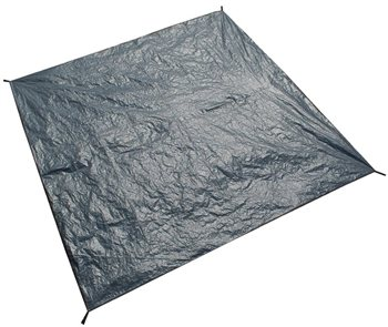 Zempire Drift Groundsheet  - Click to view a larger image