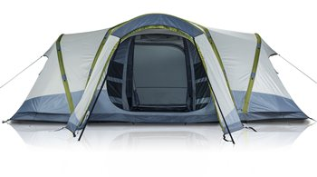 Zempire Aerodome 3 Inflatable Air Tent