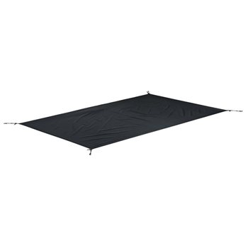 Jack Wolfskin Exolight 2 Floorsaver Groundsheet  - Click to view a larger image