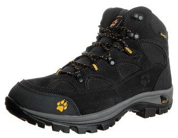 jack wolfskin all terrain texapore mens walking boots. Black Bedroom Furniture Sets. Home Design Ideas