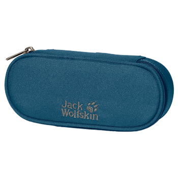Jack Wolfskin Pen Box Pencil Case  - Click to view a larger image
