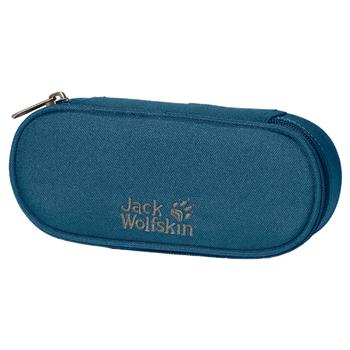Jack Wolfskin Pen Box Pencil Case