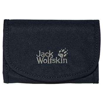 Jack Wolfskin Mobile Bank Wallet   - Click to view a larger image