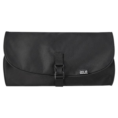 Jack Wolfskin Waschsalon Wash Bag   - Click to view a larger image