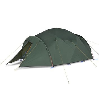 Two man tent shop for cheap outdoor adventure and save online - Terras tent ...
