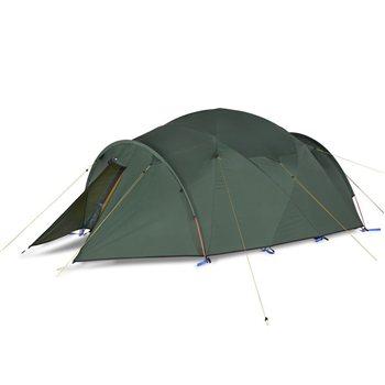 Terra Nova Terra Firma Tent  - Click to view a larger image