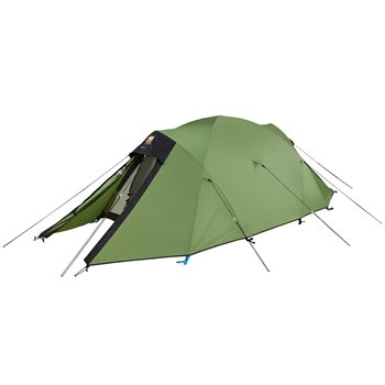 Wild Country Trisar 2 D Tent  - Click to view a larger image