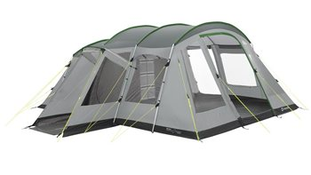 Outwell Montana 6 Tent 2016 C&aign Special - Click to view a larger image  sc 1 st  C&ing World & Outwell Montana 6 Tent 2016 Campaign Special | CampingWorld.co.uk