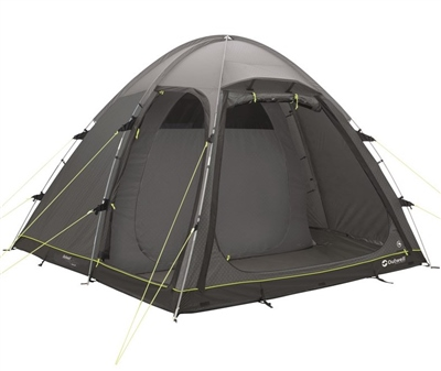 Outwell Arizona L Tent 2015 Anniversary Edition   - Click to view a larger image