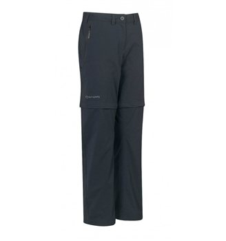 Sprayway Escape Combi Pant