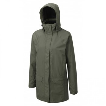Sprayway Vista I.A. Womens Jacket