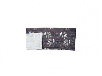 Kampa Citrine King Size Sleeping Bag