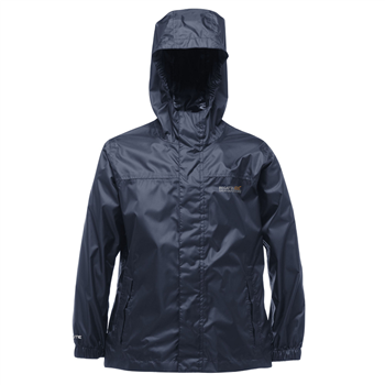 Regatta Kids Pack It Jacket