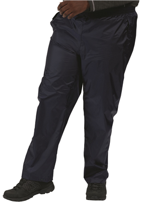 Regatta Mens Pack It Overtrousers 2021 1