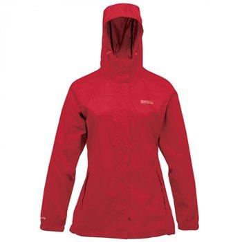 Regatta Womens Pack It Jacket