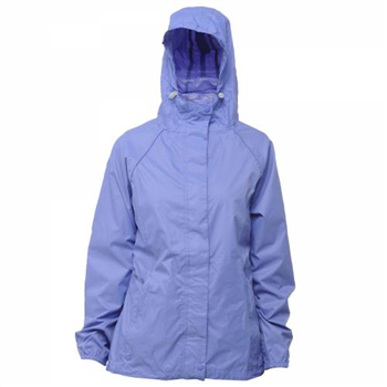 Regatta Womens Packaway II Jacket