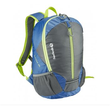 Sprayway Eclipse 25 Rucksack  - Click to view a larger image