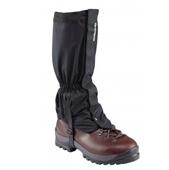 Sprayway Hydro Dry Leg Gaiters  - Click to view a larger image