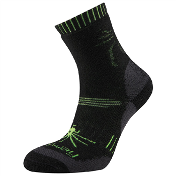 Sprayway Boys Trekking Sock  - Click to view a larger image