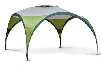 Zempire ShelterDome 3.5m 2018  - Click to view a larger image