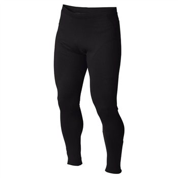 Trespass Notch Thermal Base Layer Pants   - Click to view a larger image