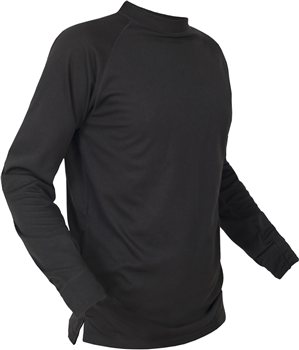 Trespass Parson Thermal Base Layer Top   - Click to view a larger image