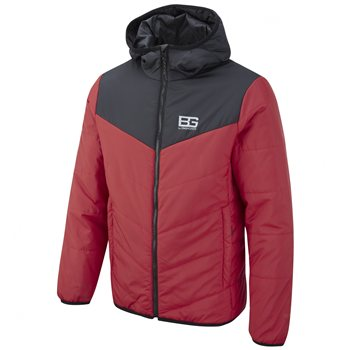 Image of Bear Grylls by Craghoppers Core Climaplus Mens Jacket