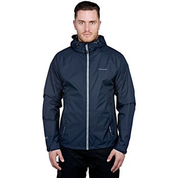 Craghoppers - Kimba Lite Mens Jacket