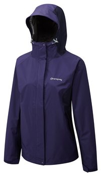 Sprayway Atlanta ll Womens Jacket