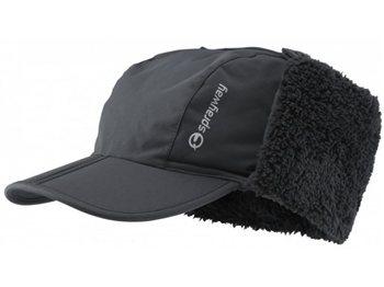 Sprayway Rila Gortex Hat