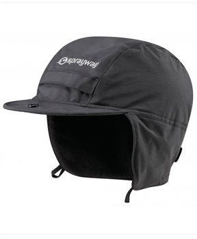 Sprayway Junior Hydro Dry Mountain Hat  - Click to view a larger image