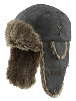 Sprayway Astor Winter Hat