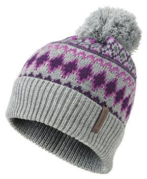 Sprayway Toko Beanie Hat