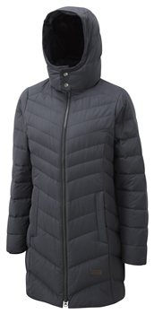 Sprayway Co Co Womens Down Jacket