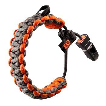 Bear Grylls by Gerber Survival Bracelet
